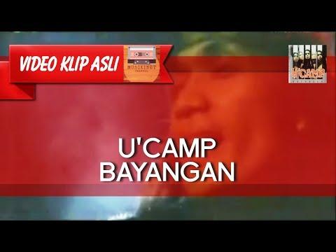 U'Camp - Bayangan [MUSIKINET]
