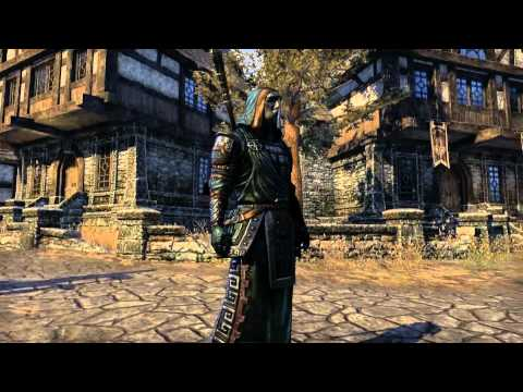 eso how to become master crafter