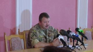 На Буковині вперше проведуть навчання з територіальної оборони https://pogliad.ua/news/bukovina/na-bukovini-vpershe-provedut-navchannya-z-teritorialnoyi-obor...