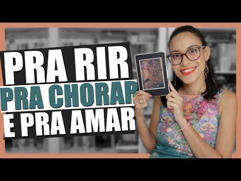 PEQUENAS HISTÓRIAS DE AMOR, por Simone Freire  | Segredos Entre Amigas