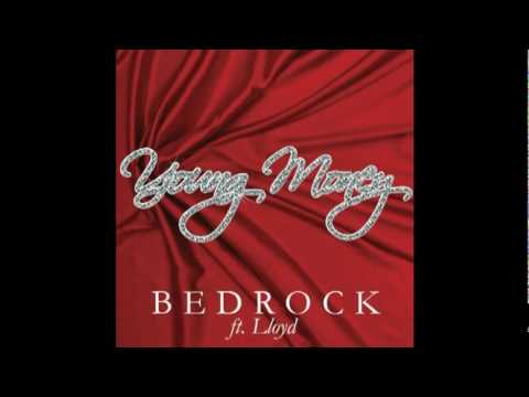 Young Money - BedRock Instrumental (w/Download)