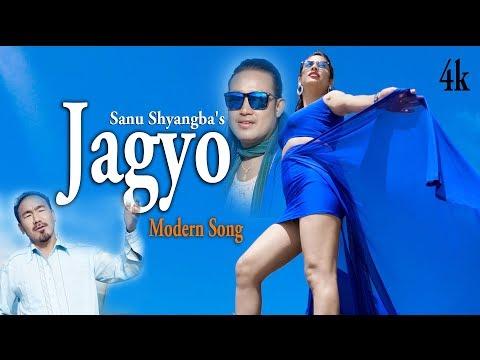 (Jagyo | Modern Song 2018 By Sanu Shyangba | Ft.  Mahesh Dudharaj/Mahima Silwal - Duration: 4 minutes, 6 seconds.)