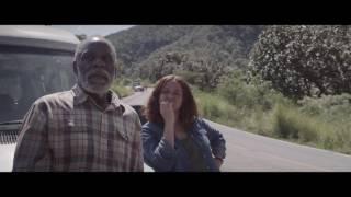 Nonton Sr  Pig   Roadtrip Film Subtitle Indonesia Streaming Movie Download
