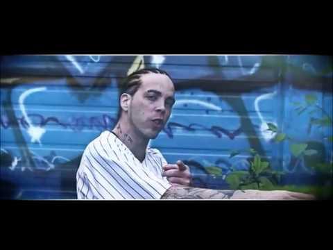 Ghettochild  -~-  So Long (видео)
