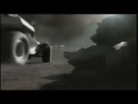 Bridgestone Commercial (2009) (Television Commercial)