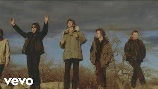 The Verve - Lucky Man (US Version) videoklipp