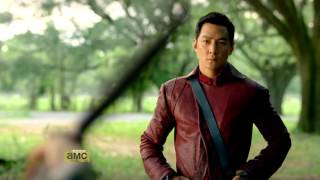 Nonton Into The Badlands S1 Fight In The Forests Film Subtitle Indonesia Streaming Movie Download