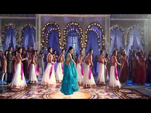 Video Meri Ada Bhi Ishq Ne Mere   Ready 2011  HD  1080p  BluRay  Music Videos download in MP3, 3GP, MP4, WEBM, AVI, FLV January 2017