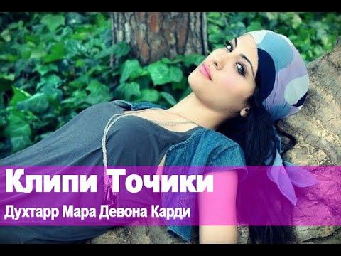 porno-devushka-s-politseyskim-onlayn