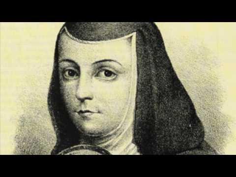 Sor Juana Ines de la Cruz- Documentary- NHD 2017