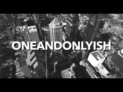 Oneandonlyish - Paved The Way (Official Music Video)