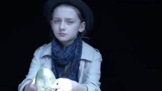 Film do artykułu: Edyta Strzycka kręci klip....