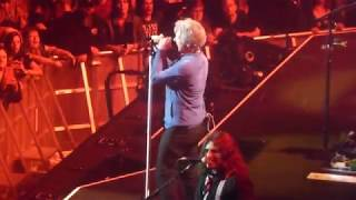 Nonton Bon Jovi     Have A Nice Day     Live 3 17 2018 T Mobile Arena Las Vegas Film Subtitle Indonesia Streaming Movie Download