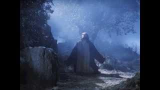 Pai Nosso em Aramaico, o idioma de Jesus