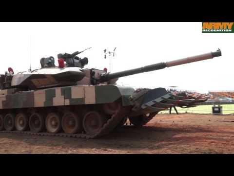 Video Arjun Mk 2 MBT main battle tank DRDO India Defence Research Development Organisation review demo download in MP3, 3GP, MP4, WEBM, AVI, FLV January 2017