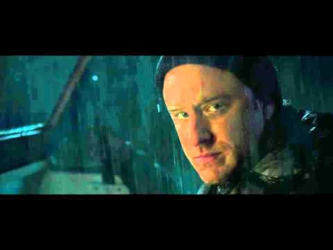 The Finest Hours (Clip 'Listen Up')