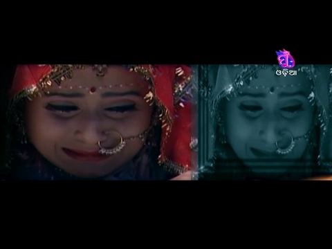 Video Bhauja || Episodes 01 || Popular Odia Drama || TV Serial download in MP3, 3GP, MP4, WEBM, AVI, FLV January 2017