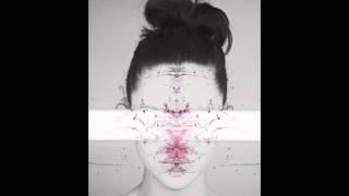 Grimes - Skin