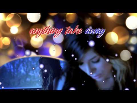 Christina Perri - A Thousand Years KARAOKE HD