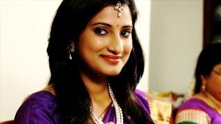 Raave Raave Cheliya | Telugu Short Film | Anil Panguluri