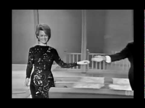 Goldfinger Wins Sound Effects: 1965 Oscars