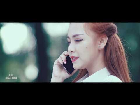 Tình Yêu Và Khoảng Cách | VỸ THÀNH | OFFICIAL MUSIC VIDEO 4K | NHẠC TRẺ HAY NHẤT