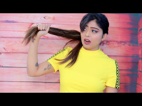 New hairstyle - 8 AMAZING HAIRSTYLE TRICKS AND HACKS  Rinkal Soni