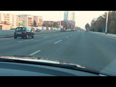 Mobilne aplikacije koje će vam pomoći u prometu