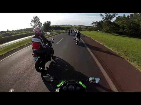 Imagens boa tarde - Boa tarde Galera primeiras imagens do dia 27/04/13 Barretos Motorcycles 2013