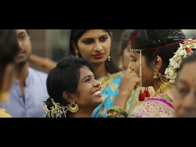 the best hindu wedding video bano re banno meri arijit