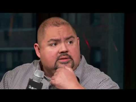 Gabriel Iglesias STANDUP 2017  Netflix Special I'm Sorry For What I Said When I Was Hungry
