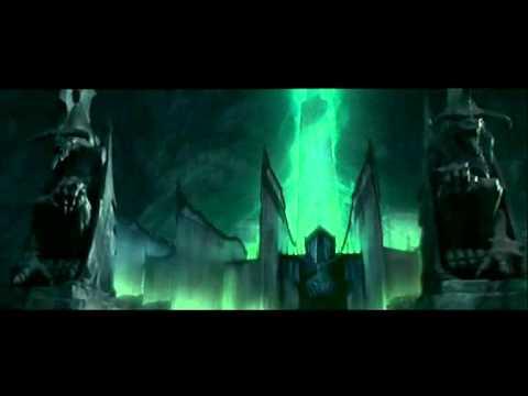 le seigneur des anneaux le retour du roi xbox code