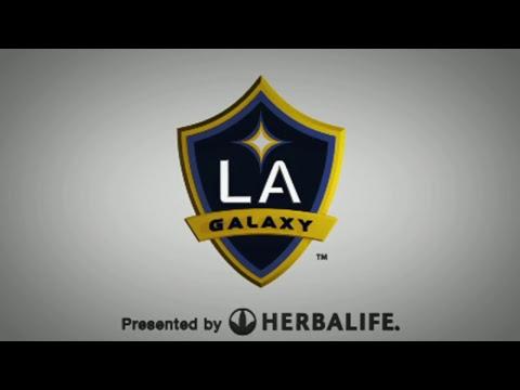 Video: LIVE RADIO: LA Galaxy at Houston Dynamo | September 27, 2017