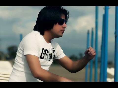 mast - https://www.facebook.com/TheRaminMansour https://www.facebook.com/Aryarecords Hamid taban New afgan Song 2012 New Afghan song 2012 ( Mast) By Hamid Taban - D...
