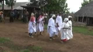 DAWRO MUSIC Getawun ETHIOPIA NEW MUSIC