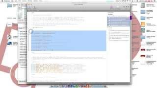 Curso practico de WordPress sobre como desarrollar un sitio web