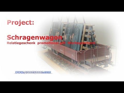 Relatiegeschenk / promotional gift / Werbegeschenk