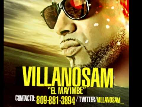 Video Villanosam - Tumba Esa (Dembow 2011) download in MP3, 3GP, MP4, WEBM, AVI, FLV January 2017