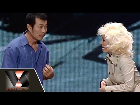 Show Mẹ & Quê Hương - Vân Sơn (Phần 4)