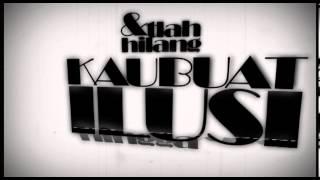 Download Lagu Malice In My Veins - Nalar Naluri ft Boniex of For Revenge ( Lyric Video ) Mp3