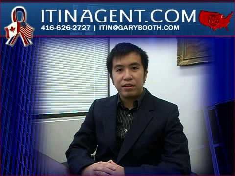 Etobicoke Income Tax Preparation Services, 416-626-2727, CA Firm 11