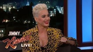 Video Katy Perry on The Oscars & the Term Wig MP3, 3GP, MP4, WEBM, AVI, FLV Juni 2018