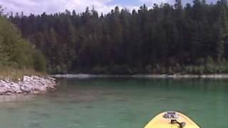 Merritt (BC) Canada  city images : Kentucky Lake & Bluey Lake - Central Okanagan Valley near Merritt BC Canada