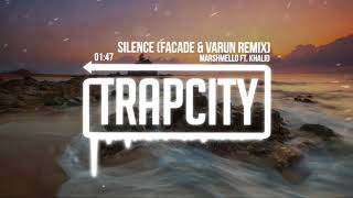 Follow us on Spotify: http://trapcity.tv/SpotifySubscribe here: http://trapcity.tv/subscribe➥ Become a fan of Trap City:http://trapcity.tv/spotifyhttp://trapcity.tv/soundcloudhttp://trapcity.tv/facebookhttp://trapcity.tv/twitterhttp://trapcity.tv/instagramhttp://trapcity.tv/plugdjhttp://www.trapcity.net➥ Follow Facade:http://www.soundcloud.com/itsfacadehttp://www.facebook.com/whosfacadehttp://www.twitter.com/whosfacadehttp://www.instagram.com/nickszary➥ Follow Varun:http://www.soundcloud.com/varunmusichttp://www.facebook.com/varun.lahttp://www.twitter.com/varunmusichttp://www.instagram.com/varunmusic