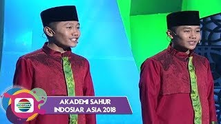 Video In Heart On Heart - Il Al, Indonesia | Aksi Asia 2018 MP3, 3GP, MP4, WEBM, AVI, FLV Juni 2018