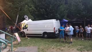 Video DayOFF - Jihlava 2018