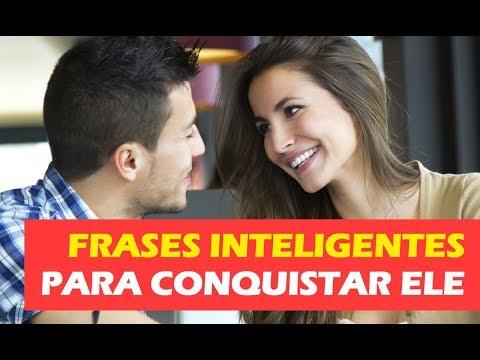 Frases inteligentes PARA CONQUISTAR UM HOMEM (Testadas)