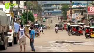 Toledo City Philippines  city pictures gallery : SUROY SUROY TOLEDO CITY - PART 1 of 3