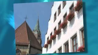 Neumarkt in der Oberpfalz Germany  city photo : Climate Star 2012: Neumarkt i.d. Oberpfalz (Deutschland)