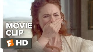Nonton In A Valley Of Violence Movie Clip   Foolish Girl  2016    Karen Gillan Movie Film Subtitle Indonesia Streaming Movie Download